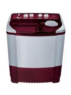 LG 8 Kg Semi Automatic Top Load Washing Machine (P9032R3S) Price in India
