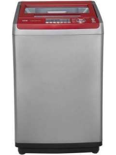 IFB 6.5 Kg Fully Automatic Top Load Washing Machine (TL65SDR) Price in India