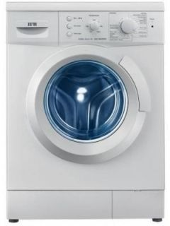 IFB 6 Kg Fully Automatic Front Load Washing Machine (Elena Aqua VX) Price in India
