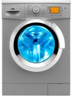 IFB 7 Kg Fully Automatic Front Load Washing Machine (Elite Aqua SX 1200RPM) Price in India