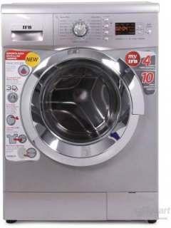 IFB 6.5 Kg Fully Automatic Front Load Washing Machine (Senorita Aqua SX 1000RPM) Price in India