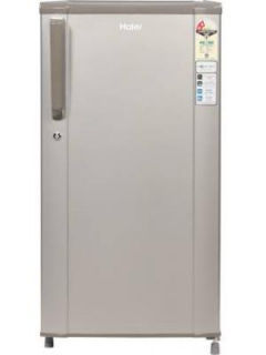 Haier HED-17TMS 170 L 2 Star Direct Cool Double Door Refrigerator Price in India