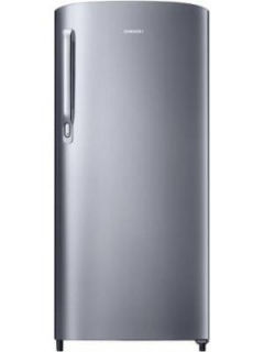 Samsung RR19T241BSE 192 L 2 Star Direct Cool Single Door Refrigerator Price in India
