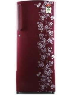 MarQ by Flipkart 215DD5SMQBS-HDA 215 L 5 Star Direct Cool Single Door Refrigerator Price in India