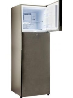 Croma CRAR2403 310 L 3 Star Frost Free Double Door Refrigerator Price in India