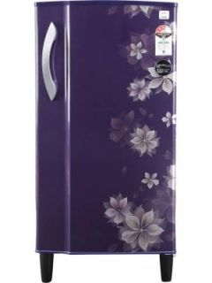 Godrej RD EDGE 200 THF 3.2 180 L 3 Star Direct Cool Single Door Refrigerator Price in India