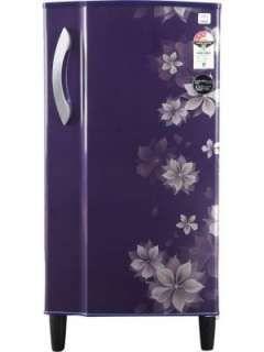 Godrej RD EDGE 200 THF 3.2 180 L 3 Star Direct Cool Single Door Refrigerator Price in India