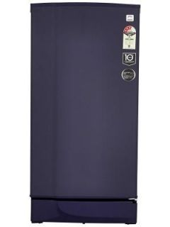 Godrej RD 1903 EW 3.2 190 L 3 Star Direct Cool Single Door Refrigerator Price in India
