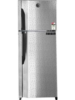 Godrej R T EON 311P 3.4 311 L 3 Star Frost Free Double Door Refrigerator Price in India