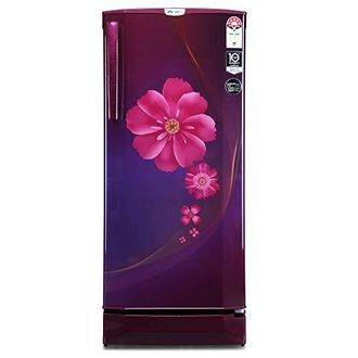 Godrej R D EPRO 225 TAI 5.2 210 L 5 Star Inverter Direct Cool Single Door Refrigerator Price in India