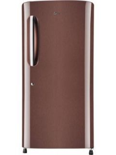 LG GL-B221AASY 215 L 5 Star Inverter Direct Cool Single Door Refrigerator Price in India