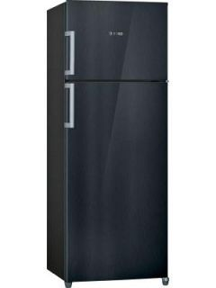 Bosch KDN43VB40I 347 L 4 Star Inverter Frost Free Double Door Refrigerator Price in India