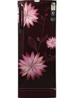 Godrej R D EPRO 255 TAF 3.2 240 L 3 Star Inverter Direct Cool Single Door Refrigerator Price in India