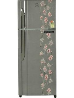 Godrej R T Eon 331P 3.4 331 L 3 Star Frost Free Double Door Refrigerator Price in India