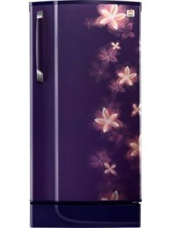 Godrej R D 1853 PM 3.2 185 L 3 Star Direct Cool Single Door Refrigerator Price in India