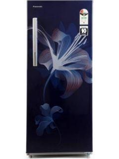 Panasonic NR-AC20SA2X1 202 L 2 Star Direct Cool Single Door Refrigerator Price in India