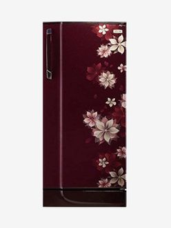Godrej RD ESX 236 TAF 3.2 221 L 3 Star Direct Cool Single Door Refrigerator Price in India