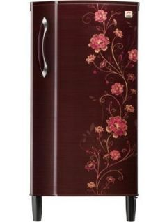 Godrej RD EDGE 200 WHF 3.2 185 L 3 Star Direct Cool Single Door Refrigerator Price in India