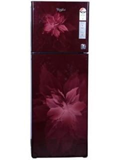 Whirlpool FF Neo 258 Roy 245 L Frost Free Double Door Refrigerator Price in India