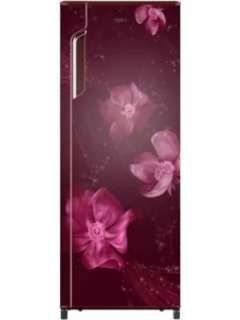 Whirlpool 305 IMFRESH PRM 4S 280 L 4 Star Direct Cool Single Door Refrigerator Price in India