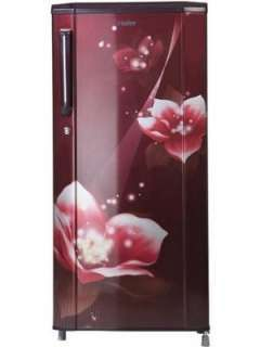 Haier HRD-1903CRM 190 L 3 Star Direct Cool Single Door Refrigerator Price in India
