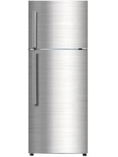 Haier HRF-2983CSS-E 278 L 3 Star Frost Free Double Door Refrigerator Price in India