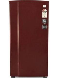 Godrej RD GD 1963 EW 3.2 196 L 3 Star Direct Cool Single Door Refrigerator Price in India