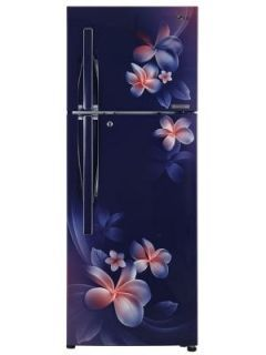 LG GL-T302RBPN 284 L 4 Star Frost Free Double Door Refrigerator Price in India