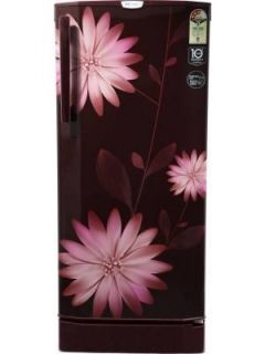 Godrej R D EPRO 225 TAF 3.2 210 L 3 Star Direct Cool Single Door Refrigerator Price in India