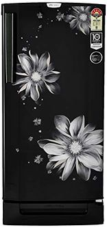 Godrej R D EPro 205 TDI 5.2 190 L 5 Star Direct Cool Single Door Refrigerator Price in India