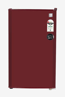Godrej RD Champ 114 WRF 1.2 99 L 1 Star Direct Cool Single Door Refrigerator Price in India