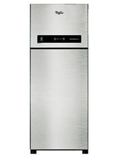 Whirlpool IF-355 ELITE-3S 340 L 3 Star Frost Free Double Door Refrigerator Price in India
