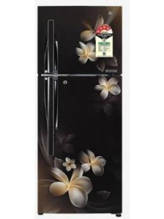 LG GL-T292RHPN 260 L 4 Star Frost Free Double Door Refrigerator Price in India