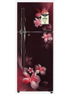 LG GL-T292RSPN 260 L 4 Star Frost Free Double Door Refrigerator Price in India