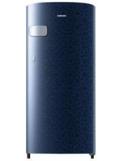 Samsung RR19N2Y12MU 192 L 2 Star Frost Free Single Door Refrigerator Price in India