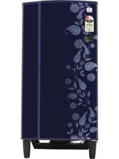 Godrej GD 1822 PT 2.2 182 L 2 Star Direct Cool Single Door Refrigerator Price in India