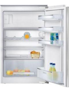 Siemens KI18LV52 112 L 4 Star Direct Cool Single Door Refrigerator Price in India