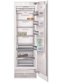 Siemens CI24RP01 369 L Inverter Frost Free Single Door Refrigerator Price in India