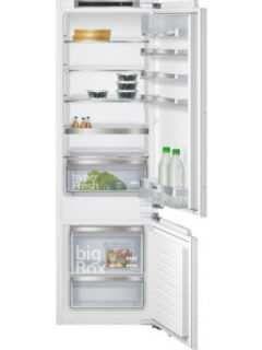 Siemens KI87SAF30I 276 L Frost Free Double Door Refrigerator Price in India