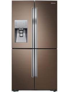 Samsung RF56K9040DP 564 L Frost Free French Door Refrigerator Price in India