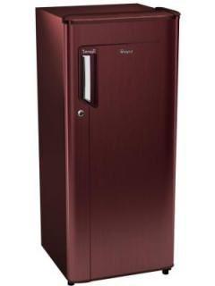 Whirlpool 215 Icemagic Powercool PRM 200 L 3 Star Direct Cool Single Door Refrigerator Price in India