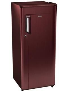 Whirlpool 215 Icemagic Powercool PRM 200 L 3 Star Direct Cool Single Door Refrigerator Price in India