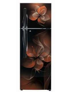 LG GL-T292RHDX 260 L 4 Star Frost Free Double Door Refrigerator Price in India