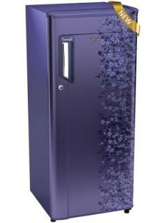 Whirlpool 215 IMPC PRM 4S 200 L 4 Star Direct Cool Single Door Refrigerator Price in India