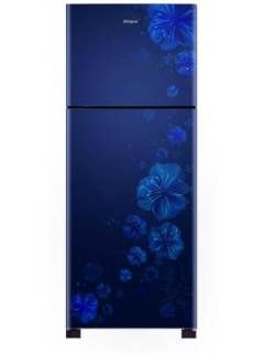 Whirlpool NEO SP305 PRM 3S 292 L 3 Star Frost Free Double Door Refrigerator Price in India