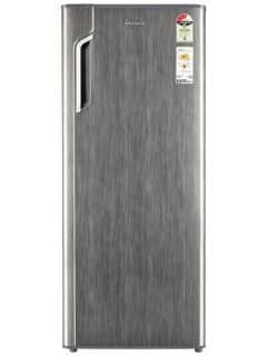 Whirlpool 305 IMFresh PRM 3S 280 L 3 Star Direct Cool Single Door Refrigerator Price in India