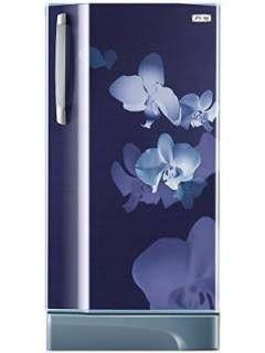 Godrej RD EDGE SX 221 CT 3.2 221 L 3 Star Direct Cool Single Door Refrigerator Price in India