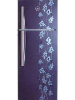 Godrej RT EON 261 PD 3.4 261 L 3 Star Frost Free Double Door Refrigerator Price in India