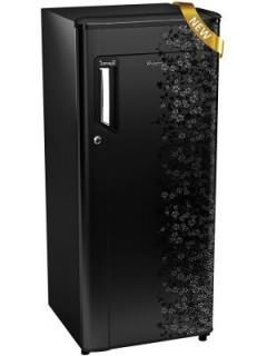 Whirlpool 215 Icemagic Prm 4S 200 L 4 Star Direct Cool Single Door Refrigerator Price in India