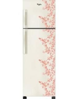 Whirlpool NEO FR278 ROY 2S 265 L 2 Star Frost Free Double Door Refrigerator Price in India